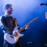 Hunter Hayes at The Palace Theatre in Stamford CT / Photo by Shawn St. Jean