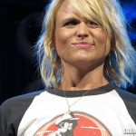 Miranda Lambert at the Xfinity Theatre in Hartford CT on August 30, 2014.