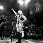 RaeLynn at Mohegan Sun in Uncasville, CT on June 4, 2015.