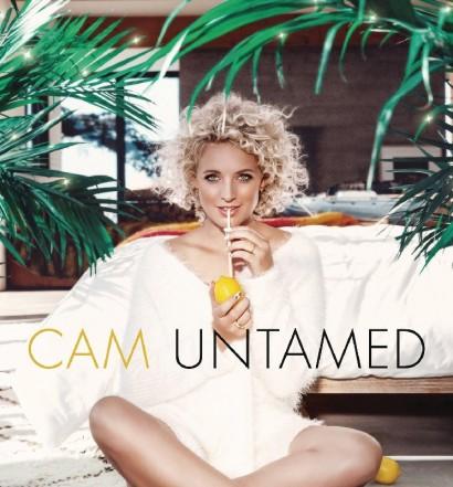Cam - Untamed