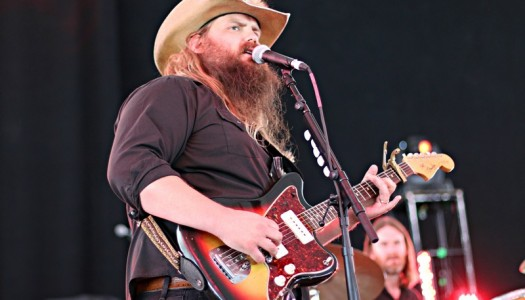 Chris Stapleton – Forest Hills Stadium