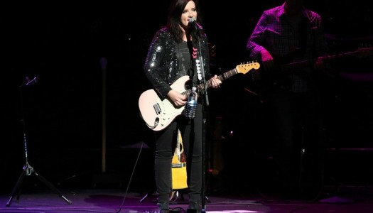 Brandy Clark – City Winery NYC