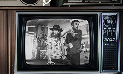 Brothers Osborne – Pawn Shop