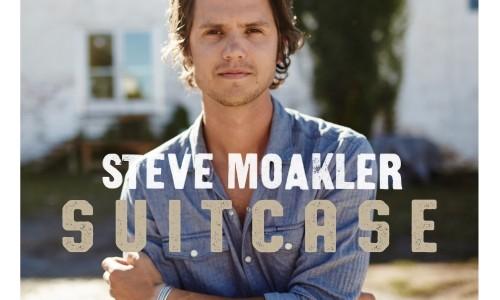 Steve Moakler – Mercury Lounge