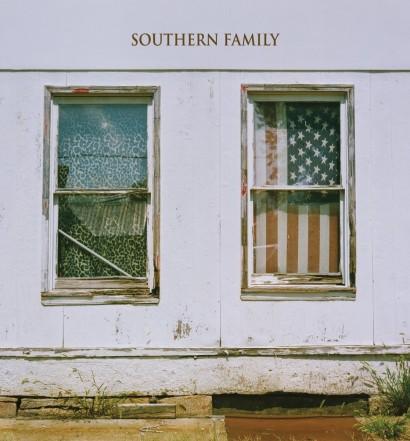Southern Family Album