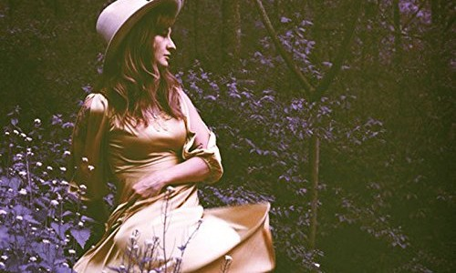 Margo Price – Midwest Farmers Daughter