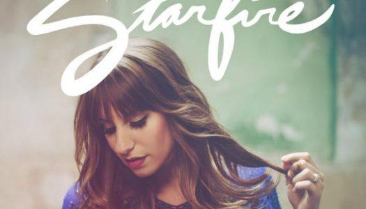 Caitlyn Smith – Starfire