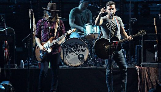 Brothers Osborne – Dutchess County Fair