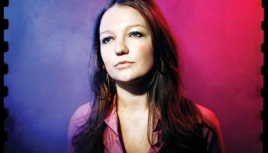 Kelsey Waldon – I've Got A Way