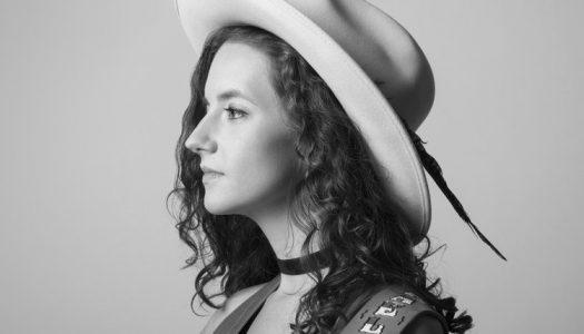 Michaela Anne – Rockwood Music Hall Stage 2