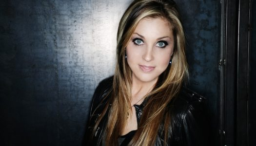 Sunny Sweeney – The Ballroom at The Outer Space