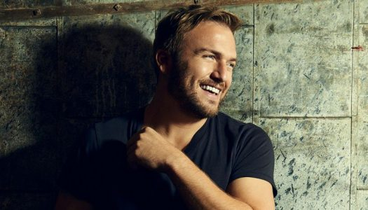 Cancelled: Logan Mize – Mercury Lounge