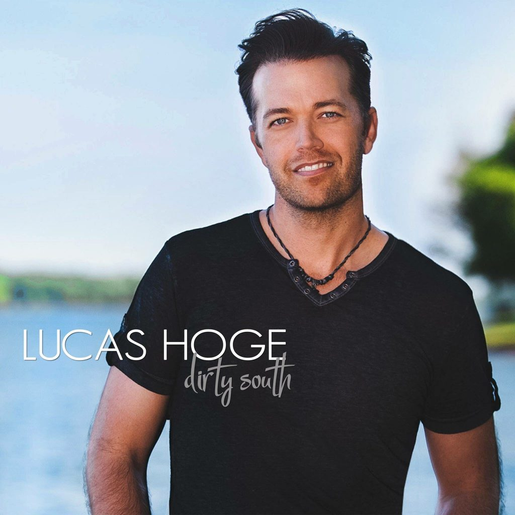 Lucas Hoge - Dirty South