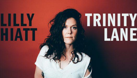 Lilly Hiatt – Rockwood Music Hall