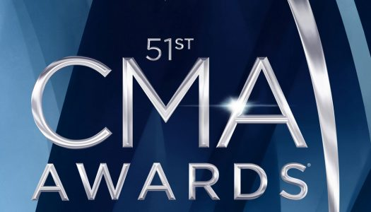 The 2017 CMA Awards Nominees Have Been Announced
