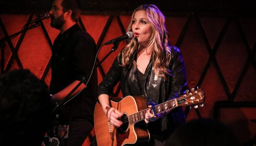 Sunny Sweeney – Hill Country NYC
