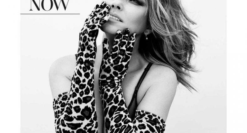 Shania Twain - Now
