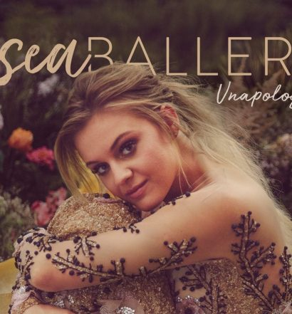 Kelsea Ballerini / Unapologetically