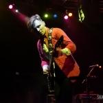 Frankie Ballard at the NYCB Theatre at Westbury on April 14, 2016
