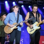 a-thousand-horses-concert-2015-09