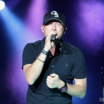 cole-swindell-concert-2015-51