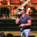 darius-rucker-hartford-july-2018-17