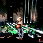 justin-moore-msg-concert-2015-07