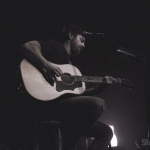 Kip Moore at the Ridgefield Playhouse, May 9, 2019 / Photo by Shawn St. Jean