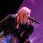Lauren Alaina at Bowery Ballroom, January 27, 2020 / Photo by Shawn St. Jean
