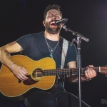Old Dominion at MSG, May 17, 2019 / Photo by Shawn St. Jean