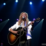 Sheryl Crow at Foxwoods in Mashantucket, CT on June 20, 2015.