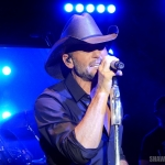 tim-mcgraw-nyc-2015-06