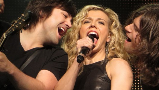 The Band Perry – NYCB Theatre at Westbury
