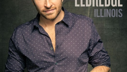 Brett Eldredge – Illinois