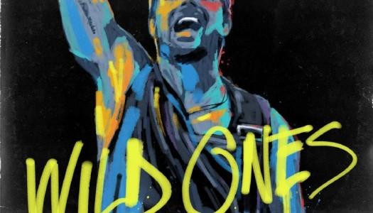 Kip Moore – Wild Ones