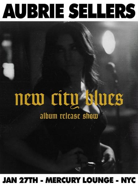 aubrie-sellers-album-release-show