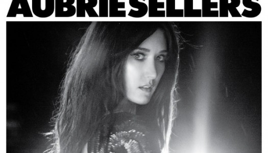 Aubrie Sellers – New City Blues