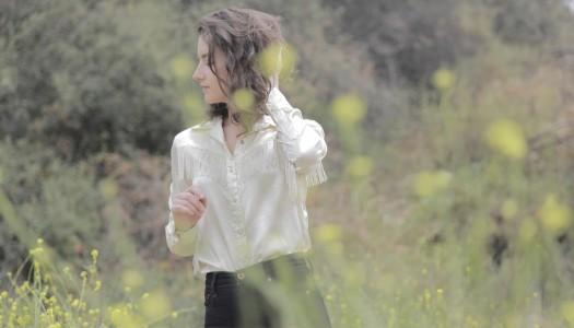 Michaela Anne – Mercury Lounge