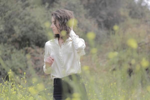 Michaela Anne by Amanda Bjorn Photography