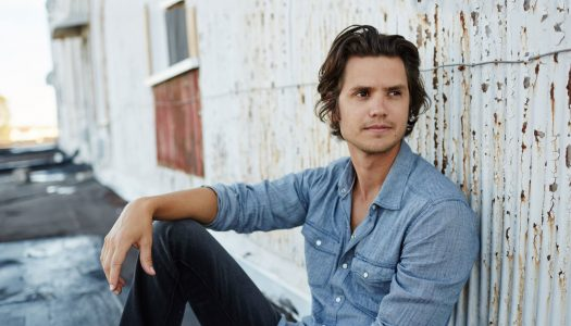 Preview of Steve Moakler's Upcoming Performance at Mercury Lounge