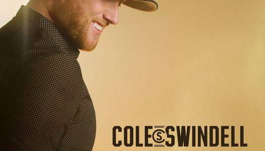 Cole Swindell – You Should Be Here