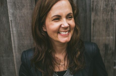 Lori McKenna – City Winery NYC