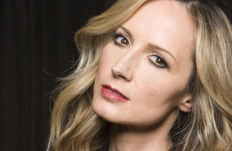 Chely Wright – City Winery