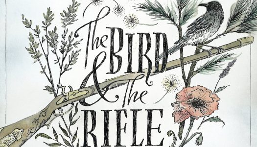 Lori McKenna – The Bird & The Rifle