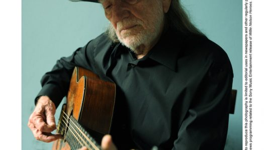 Willie Nelson & Family – College Street Music Hall