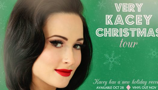 Kacey Musgraves – Town Hall