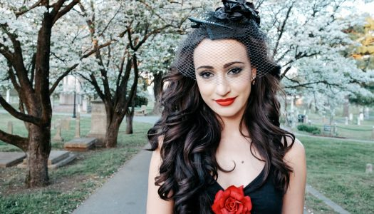 Lindi Ortega – Knitting Factory Brooklyn