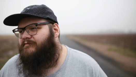 John Moreland – Rough Trade
