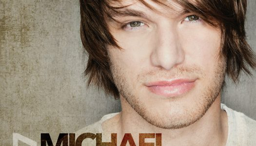 An Interview With Michael Tyler On His Debut Album 317