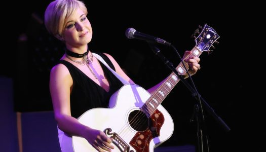 Maggie Rose – Opry City Stage